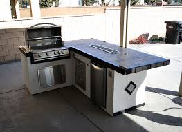at extreme backyard designs we have over 30 years of experience building designing and building custom bbq islands we have built outdoor kitchens for