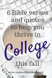 Encouragement For College Students Better Me College Quotes