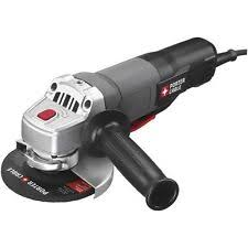 porter cable power tools. porter cable 7.0 amp 4-1/2\ porter cable power tools 3