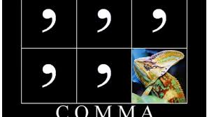 When To Use Commas 15 Comma Rules Everyone Should Know