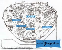 Small Picture Disneyland Coloring Pages Free Android Coloring Disneyland