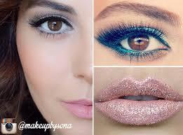 natural makeup tutorial teni panosian you 15 insram beauty gurus worth following makeup by sona