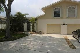 5134 woodruff ln palm beach gardens