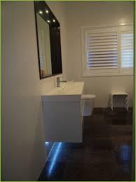 under vanity lighting. Bathroom Lighting Glamorous Shocking Led Recessed Mirror Lights U Under Vanity Pics