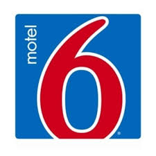 Does Motel 6 accept gift cards or e-gift cards? — Knoji