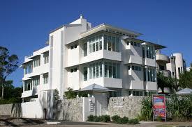 architecture house design splendid architectural designs for excerpt  apartment exterior ideas apartment building design ideas apartment