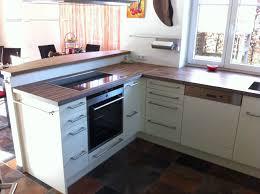 küche mit kochinsel und steindeckplatte besten 25 küche mit