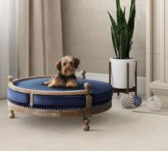 luxury dog beds. Heart Pet Bed Luxury Dog Beds S