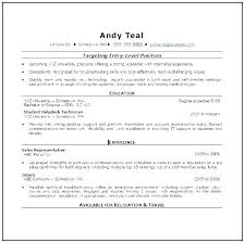 Windows 7 Resume Template Amazing 48 Best Public Relations Pr Resume Templates Samples Images On A Free