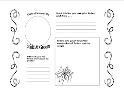 images of able baby shower guest book pages free printable wedding guest book pages free printable