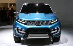new car launches by maruti in 2013Maruti Suzuki to launch ten new cars by 2017