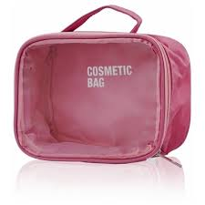 Характеристики модели <b>Косметичка Ameli Cosmetic</b> bag на ...