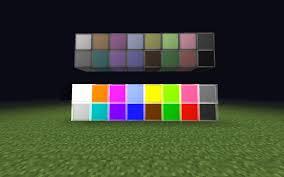 Minecraft Redstone Craften Lampe Redstone Minecraft Lampe