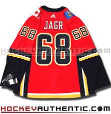 Nhl Jersey Size Chart Adidas Elegant Adidas Hockey Jersey Size Chart Clasnatur Me