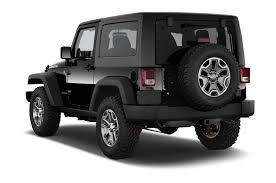 jeep rubicon 2015 2 door. jeep wrangler picture 2015 rubicon suv 2 door