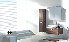 full image for bathroomsmall bathrooms with shower compact toilet and sink unit utility sinks garden hose