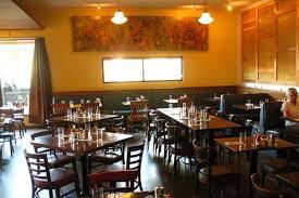 screen door restaurant portland restaurants review 10best