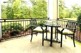 furniture al heron lake als apartments outdoor folding chairs patio columbia sc wood inc west