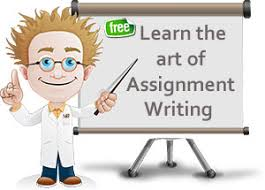 information technology assignment help by it assignment experts  assignment writing tips