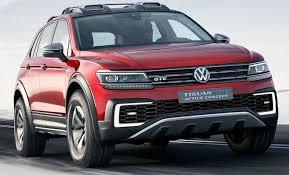 2018 volkswagen tiguan r. fine volkswagen cars 2018 volkswagen tiguan r  throughout volkswagen tiguan r l