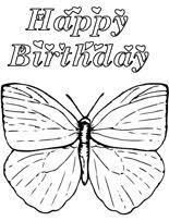 black and white printable birthday cards printable birthday cards black and white barca fontanacountryinn com