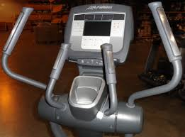 contact midwest used fitness equipment
