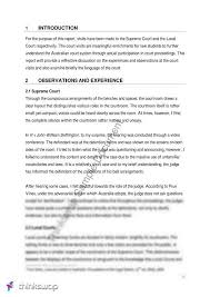 resume cover and thank you letter example essay form reasons why child observation essays