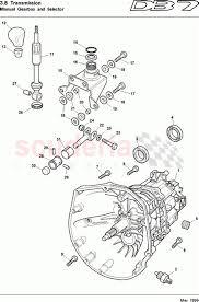 🏆 nissan sunny b12 wiring diagram 1996 3 8 Transmission Wiring Diagram 42RLE Transmission Diagram
