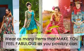 Clothes that Make You Feel Good - Already Pretty | Where style ...