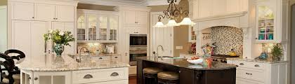 Bathroom Remodeling Wilmington Nc Inspiration Dynamic Kitchen And Interiors Wilmington NC US 48