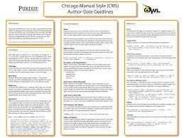 purdue owl cover letter cover letter purdue owlchicago manual of style essay format