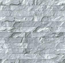 tileable wallpaper texture. Unique Texture Seamless Wall Texture Stone  Wallpaper Tileable On Tileable Wallpaper Texture