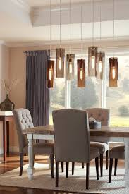 contemporary dining room lighting. contemporary pendant lighting for dining room photo of nifty light