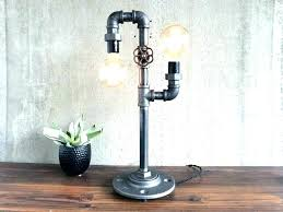 chandelier style floor lamp chandelier style table lamp large size of floor lamp chandelier style home