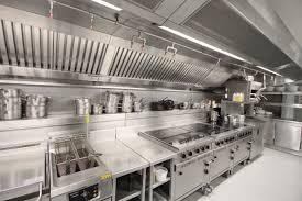 Commercial Kitchen Designer Industrial Commercial Kitchen Design