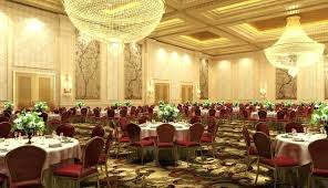 chandelier belleville nj chandelier banquet hall large image for trendy banquette hall wedding reception halls in