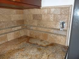 Limestone Kitchen Backsplash Kitchen Limestone Kitchen Backsplash Gerryt In Limestone