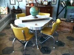 funky dining sets uk. full image for funky dining room tables and chairs retro set yellow cheap sets uk c