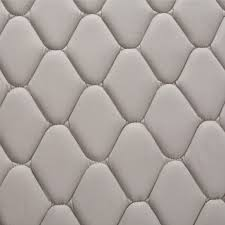 mattress texture. LINENSPA 6-inch Twin Innerspring Mattress - Free Shipping Today Overstock 17650302 Texture T