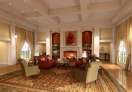 Interior Design Living Room Classic Beautiful Living Room Design Classic 17 For Your Interior Design