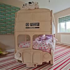 funky kids bedroom furniture. Funky Childrens Beds Impressive Castle Bed And Luxury Ba Cribs In Kids Bedroom Furniture