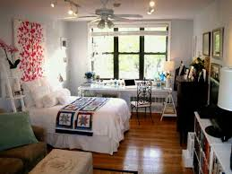 ideas decorate. Decorate A Studio Apartment Inspirations Including Fascinating Ideas Pictures For Women Square