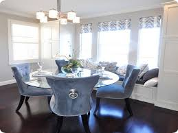 high end modern furniture. Medium Size Of Dining Room:exquisite Italian Furniture High End Foyer Neiman Marcus Buffet Modern I