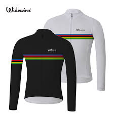 widewins Official Store - Small Orders Online Store, Hot Selling and ...