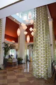 hilton garden inn houston energy corridor 3 0 out of 5 0 exterior featured image lobby