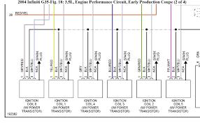 msd btm wiring diagram wiring diagram for you • ignition wiring diagram msd 6m 2 ford alternator wiring msd 6al 6420 wiring diagram gm