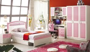 Bedroom Best Teenage Bedroom Furniture Children Bedroom Furniture ...
