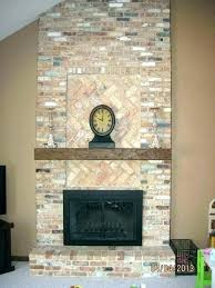 modern stone fireplace modern stone fireplace ideas stone fireplace ideas modern stone fireplace ideas modern stone