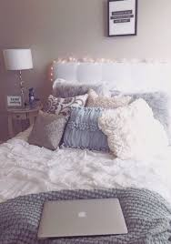 college dorm idea maybe cute grey room ideas d30 cute