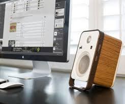 speakers under 10. best 2.1 computer speakers under $200 10